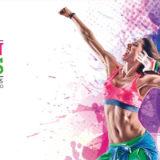 Pesaro in fitness 2018