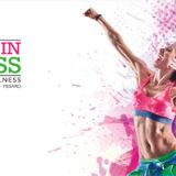 Pesaro in Fitness 2019