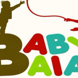 Baby Baia magiche serate estive a Baia Flaminia